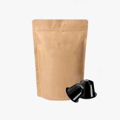 SOND Bulletproof Nespresso Coffee Capsules