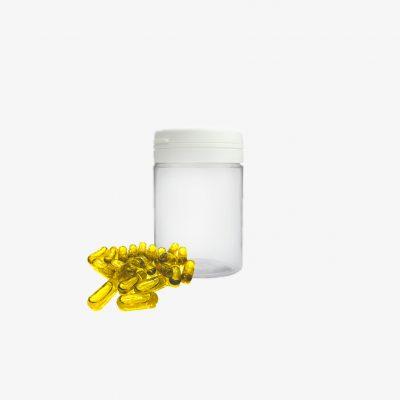 SOND Bulletproof Soluble Capsules
