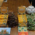 Primrose Hill Superfoods