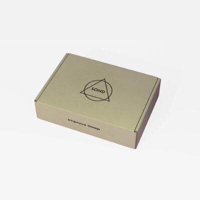 Personalised Wellbeing Box