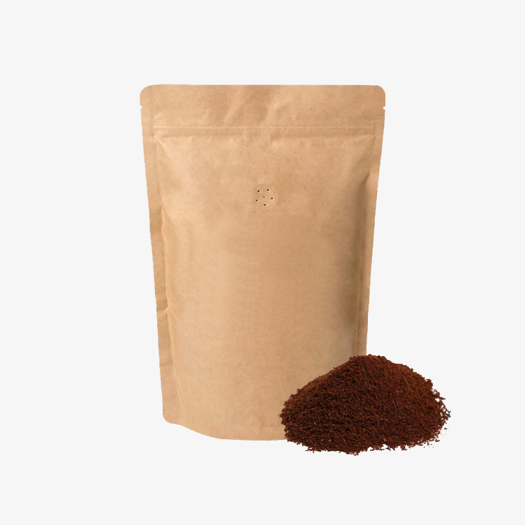 SOND Bulletproof Coffee Ground Italian Espresso