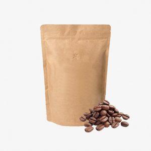 SOND Bulletproof Coffee Italian Espresso Beans