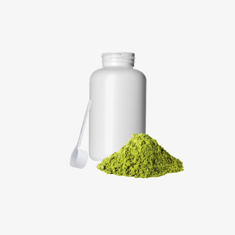 SOND Protein Booster Powder