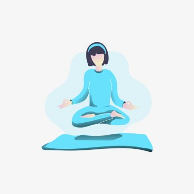 Virtual Wellbeing Sessions
