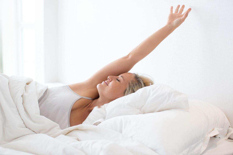 State On Demand Twilight Sleep Better